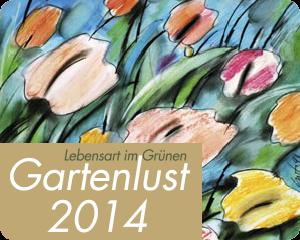 ATA_Gartenlust2014_300x240