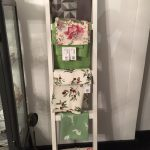 Tischläufer Leinenmanufaktur Driessen